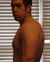 single man looking for women in Middlesex, New Jersey