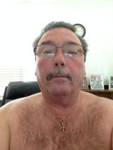 single man looking for women in Dallas, Texas