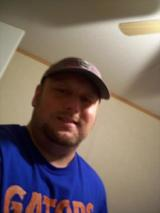 single man looking for women in Lenoir, North Carolina