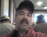 single man looking for women in Wilson, North Carolina