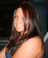 single woman looking for men in Alabaster, Alabama