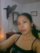 single woman looking for men in Paterson, New Jersey