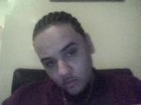 single man looking for women in Camden, New Jersey