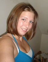 single woman looking for men in Cherry Hill, New Jersey