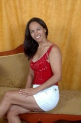 single woman looking for men in San Diego, California