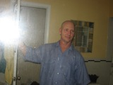 single man looking for women in Butler, New Jersey
