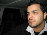single man looking for women in Plainfield, New Jersey