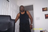single man looking for women in Cherry Hill, New Jersey
