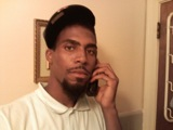 single man looking for women in Kinston, North Carolina