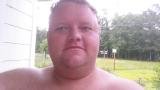 single man looking for women in Waynesboro, Mississippi