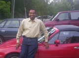 single man looking for women in Clayton, North Carolina