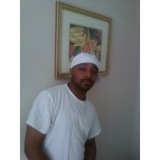 single man looking for women in Alabaster, Alabama