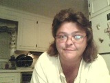 single woman looking for men in Greenville, North Carolina