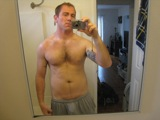single man looking for women in San Diego, California